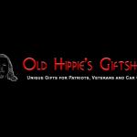 Old Hippie's Gift Shop